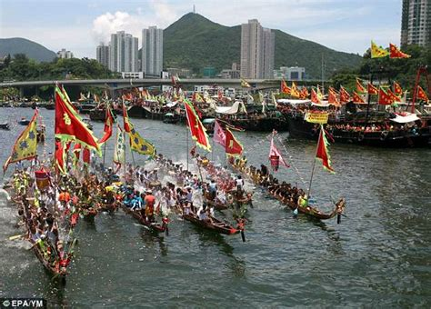 Dragon Boat Festival 2018 Images by Dragon Boat Festival 2018 Marked In Google Doodle Daily