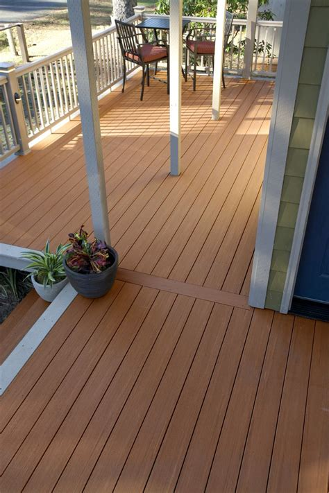 17 best images about azek projects on decking
