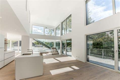 Bauträger Planquadrat  Exklusive Immobilien In Salzburg