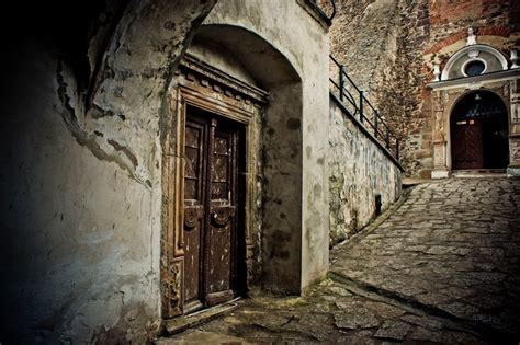 old castle Grodno interior by emjot72 on DeviantArt