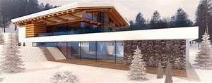 Holzblockhaus Aus Polen : wir bauen ihr blockhaus naturstammhaus eb haus gmbh ~ Markanthonyermac.com Haus und Dekorationen