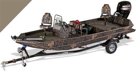 How Much Do Phoenix Bass Boats Cost by Buying A New Boat For Bass Fishing Fish This Pa