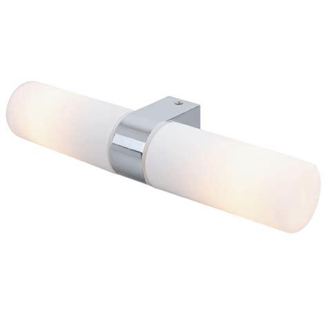 plafonnier salle de bain leroy merlin 4 salle de bain luminaire castorama pas cher mod232les