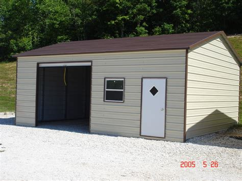 Metal Garages Carrollton Ga  Georgia Metal Garages. Food Storage Cabinet With Doors. Glass Bifold Closet Doors. How Much Would It Cost To Build A Double Garage. Kerosene Garage Heater. Glass Shower Door Cost. Garage Power Strip. Garage Door Screen Panels. Garage Door Opener Deals