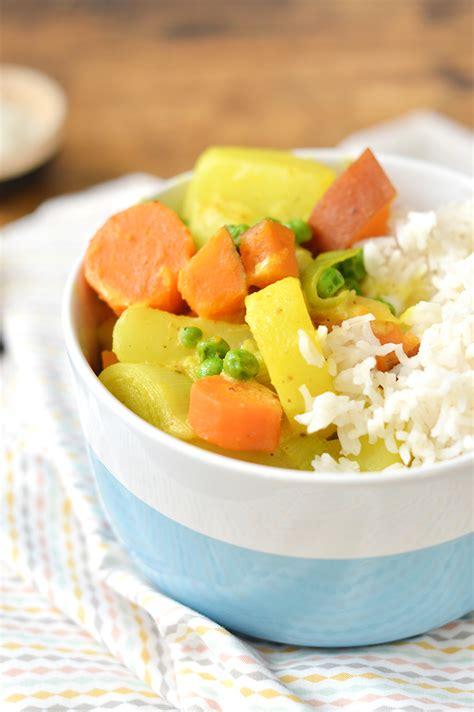 curry de l 233 gumes d hiver au lait de coco vegan sans gluten sweet sour healthy happy
