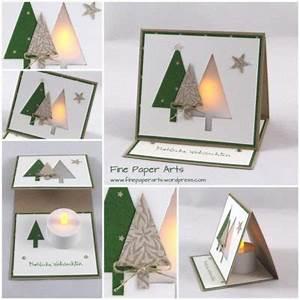 Led Weihnachtsbeleuchtung Kabellos : glanzvoll kabellose weihnachtsbeleuchtung ~ Markanthonyermac.com Haus und Dekorationen