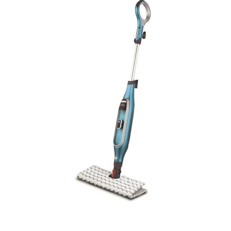 shop shark floor cleaning system 0 09 gallon steam mop at lowes