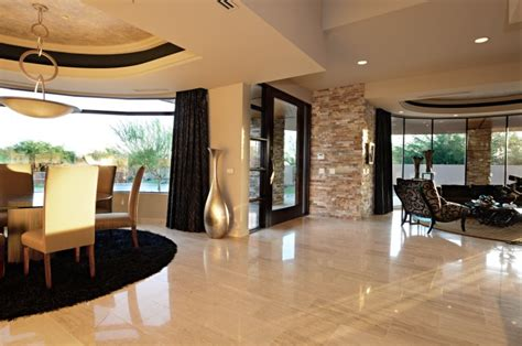Sandella Custom Homes & Interiors  Home Building