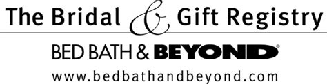 does buy buy baby accept bed bath coupons 2017 2018 best cars reviews
