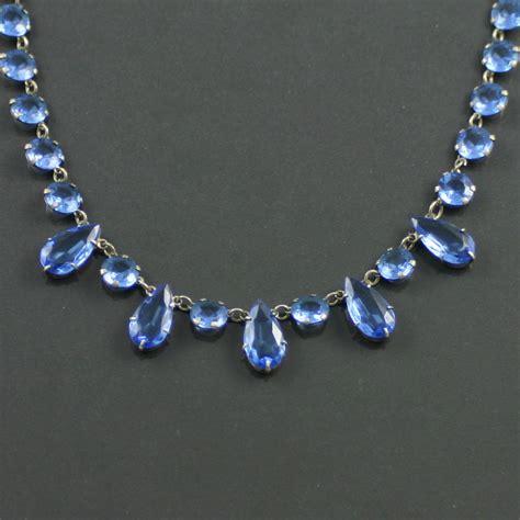 deco jewellery antique vintage jewellery uk carus jewellery