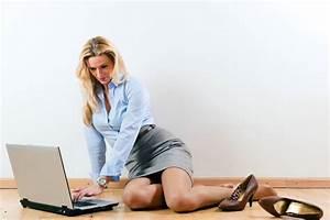 Was Muss Ich Bei Einem Hauskauf Beachten : was muss ich bei der partnersuche im internet beachten wie ~ Markanthonyermac.com Haus und Dekorationen