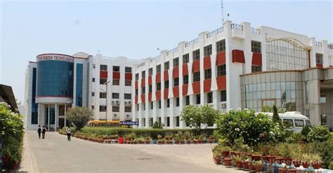 r r institute of modern technology rrimt lucknow reviews 2018 2019