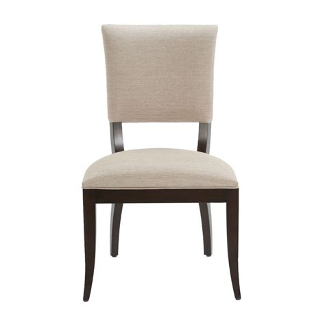 drew side chair ethan allen us ethan allen dining room