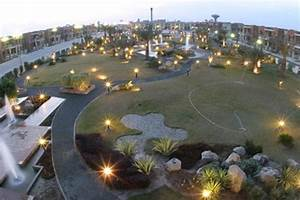 Top 8 Places One Must Visit in Bahria Town Lahore