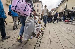 Verkaufsoffener Sonntag Ludwigsburg : verkaufsoffener sonntag in ludwigsburg m rzklopfen in der innenstadt landkreis ludwigsburg ~ Markanthonyermac.com Haus und Dekorationen