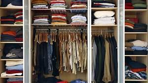 Schränke Für Begehbaren Kleiderschrank : begehbaren kleiderschrank selber bauen tipps ~ Markanthonyermac.com Haus und Dekorationen
