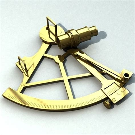 Sextant Measures by The O Jays Souvenirs And Angles On Pinterest