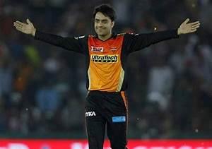 Rashid Khan joins Adelaide Strikers for BBL-07 | T20 Wiki