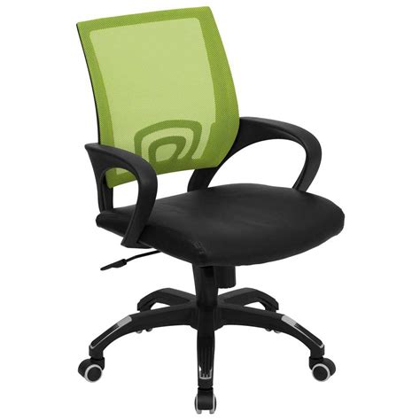 chair for office office chairs march 2015