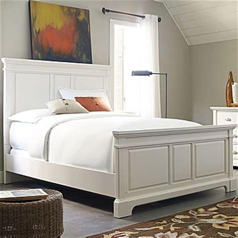 bed jcpenney bed frame home interior design