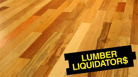 laminate flooring made in china formaldehyde laplounge