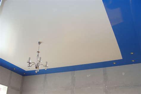plafond tendu prix suisse 224 denis devis gratuit travaux peinture entreprise ulmmn