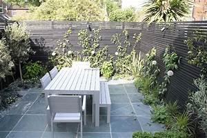 Terrassengestaltung Kleine Terrassen : terrasse abtrennen ideen garden pinterest tolle fotos terrasse und kleine terrasse ~ Markanthonyermac.com Haus und Dekorationen