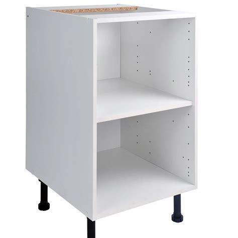 table rabattable cuisine caisson de meuble de cuisine
