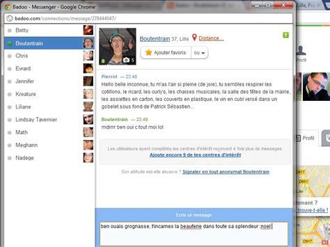 exemple de phrase daccroche pour site de rencontre forum rencontre gratuit lille