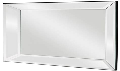 mirrored tv armoire images gray mirrored tv stand with storage for big screen tv 580x580jpg
