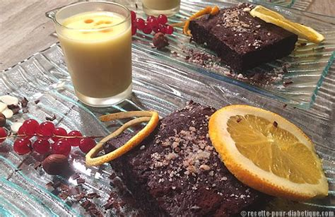 brownies sans sucre ajout 233 ni farine