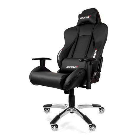 chaise de bureau pour gamer