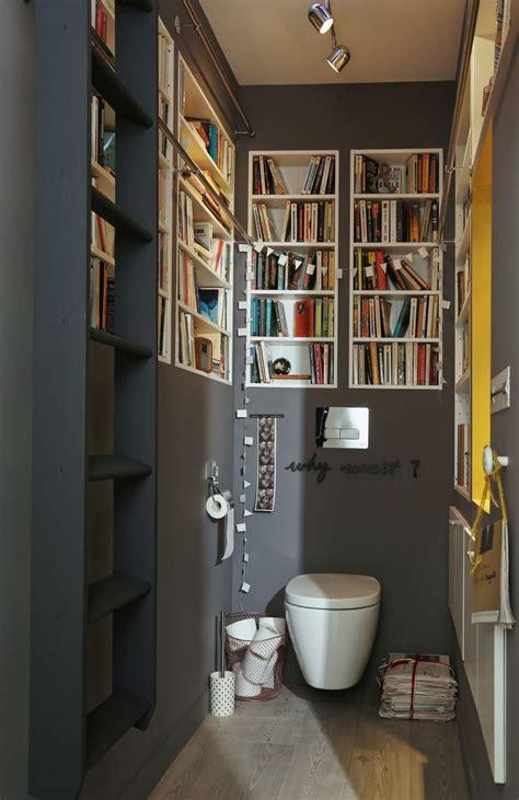 les 25 meilleures id 233 es concernant toilettes sur ciment et 201 clairage int 233 rieur
