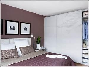 Zimmer Gestalten Ikea : schlafzimmer selbst gestalten ikea schlafzimmer house und dekor galerie yjawxl14e3 ~ Markanthonyermac.com Haus und Dekorationen