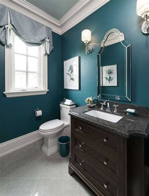 best 25 teal bathrooms ideas on teal bathroom
