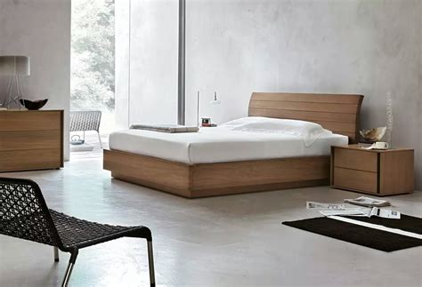 Furniture : Identify Quality Bedroom Furniture Tips