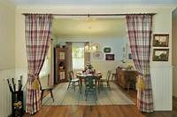 country home decorating ideas Country Home Decorating Ideas Creating Modern Interiors ...