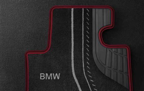 tapis de sol textile avant sport pour bmw s 233 rie 1 f20 f21
