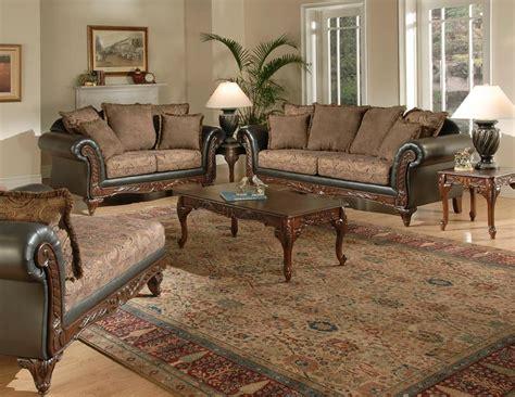 living room furniture set buy living room set furniture store