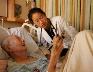 Stimulus funds foster medical diversity through new ...