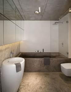 Lampen Spots Badezimmer : industrieel plafond affordable woonkamer inspiratie met lamp industrieel plafond geweldig sofa ~ Markanthonyermac.com Haus und Dekorationen