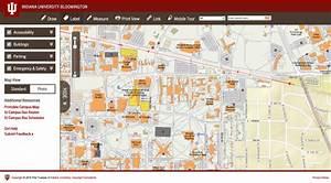 Pictures Of Address Ius School Premiumnet