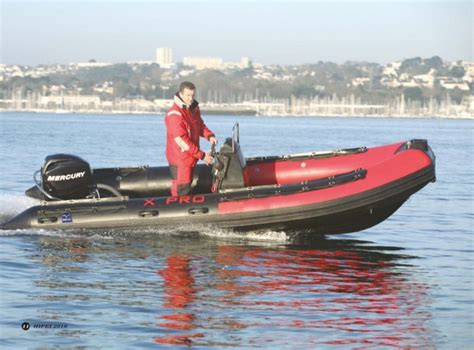 Inflatable Boats Manufacturers by China Inflatable Boat Hsf520 China Inflatable Boats Ship