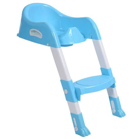 25 best ideas about potty chair on toddler potty children s potty and toddler chair