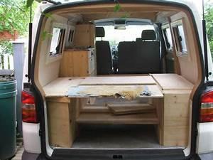 Womo Selber Bauen : ingenieur schriftsteller ausbau wohnmobil campingbus pinterest ~ Whattoseeinmadrid.com Haus und Dekorationen