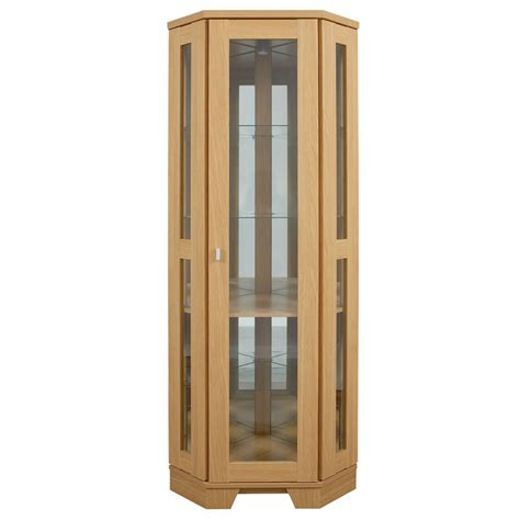 furniture white storage cabinet with doors and bottom marvellous designs ideas of