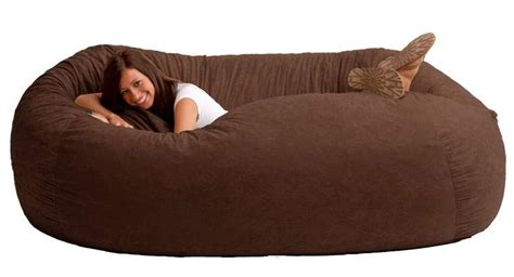 Top 10 Best Large Bean Bag Chairs For Adults Home Depot Kitchen Design Email Furniture/gecrb 3d Mac Tutorial Jacksons Lighting & Center Port Charlotte Fl Studio Complete 17 Reviews Of Hgtv Software Www Indian Plan Com Usernames