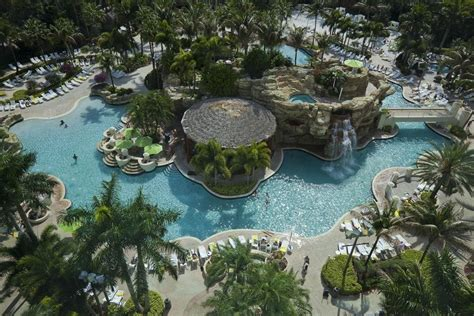 Casino Cruise Hollywood Florida by Seminole Hard Rock Hotel Casino Hollywood In Fort