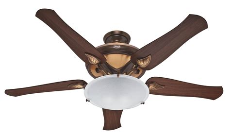 Outdoor Ceiling Fans With Uplights by Rainier Ceiling Fan Model 23298 Nib Ships Same
