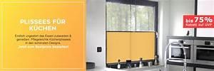 Ikea Küche Rabatt : kche rabatt excellent cil rabatt catering einsatz kche kochen tischplatte jumbo verdicken zum ~ Markanthonyermac.com Haus und Dekorationen